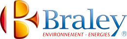 logo braley